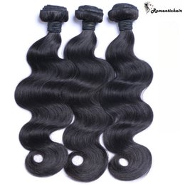 Great quality Brazilian Malaysian Peruvian Indian Virgin Hair Body Wave Unprocessed Virgin Human Bundles Hair Weave Best Hair