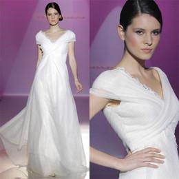 Короткие Свадебные Платья Скидки