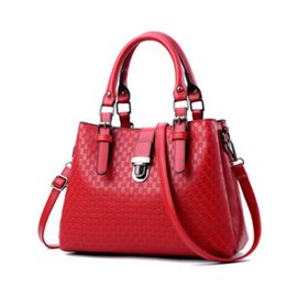 Women Handbags 2018 Summer Fashion Woman Shoulder Bag high quality Brand Luxury Design Ladies Messenger Bags PU Leather High capacity