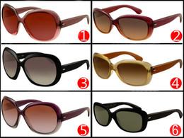 Big Frame Sunglasses for Women Outdoor Sport Driving Sun Glass Brand Designer Sunglasses quality Factory Price 6 colors