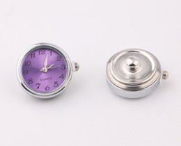 Wholesale Payment link for Designate Watches Brand New Watch for men women mens MW03