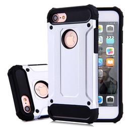 Promotion cas transparents pour iphone 4s Housse de protection pour iPhone 4 / 4S / 4S