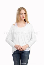 t shirt women harajuku off shoulder top plus size sexy cotton summer 2017