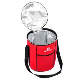 Wholesale Binlion Insulated Soft Sided Lunched Cooler Bucket Bag bag from bilion and you can see dzhh dfgrwgrehwRgw gadfgregergy rsgG ARGFwT FSDZGZDGR