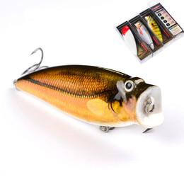Купить Онлайн Река рыболовные приманки-Topwater 2017 Fly Tackle Crankbait 9.5cm 16.31g Рыболовный приманка Lure Lure полые рыболовные приманки для речной рыбалки Worm Swimbaits наживки с коробкой