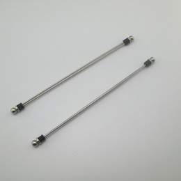Stainless steel crossband Nipple Clips gadget in game sex toy