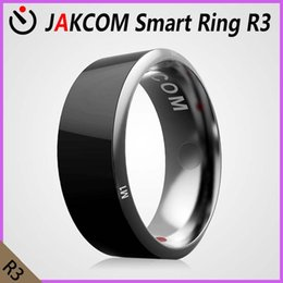 Wholesale Jakcom R3 Smart Ring Cell Phones Accessories Other Smart Accessories Diid Earphone Earphones Paypal Popsocket