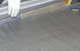 400 malla de acero inoxidable tejido malla de alambre de malla de alambre de malla de tela de alambre para el filtro de decoración y uso industrial desde armadura usada proveedores