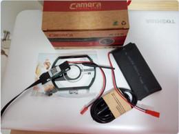 Mini caméra Z88 1080P HD SPY caméra cachée Vidéo wifi P2P ID DIY Module avec banque de puissance H.264 DVR caméra espion sans fil caméras de surveillance à partir de hd sans fil pour la vidéo fabricateur