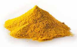 Wholesale 100 gram Organic Tumeric Turmeric Root Fingers Powder