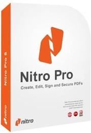 Wholesale Nitro PDF Pro Enterprise key