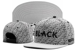 Wholesale CAYLER SONS baseball caps snapback hats ball caps Team Snapback Caps Fifty fitted hats Sports style Albums