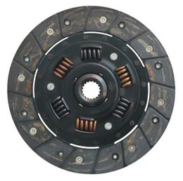 Wholesale Chinese brand auto parts clutch disc