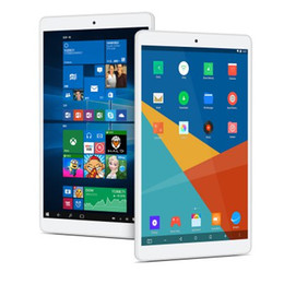 Ips tablet intel atom en venta-8 pulgadas Teclast X80 Pro Tablet PC Intel Atom X5-Z8300 64 bits Quad Core WUXGA IPS Pantalla 2 GB + 32 GB Bluetooth 4.0 HDMI Soporte