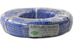 ZOMI13Gauge Silicone Wire 1000 feet 305M high Temperature Resistant Soft and Flexible 13AWG Silicone Wire 680 Strands of copper wire