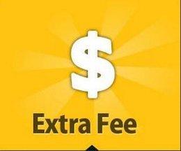 Wholesale Cheap Basketball Jerseys Football Hockey Baseball Soccer Make Custom Jerseys Shipping Fee Pay Extra Money usd usd