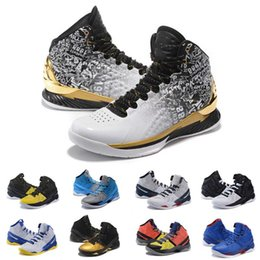 Wholesale With Box High Quality New Back to Back Curry MVP Pack Mens Basketball Shoes Stephen Curry MVP Shoes Steph Sports Sneakers Running shoes