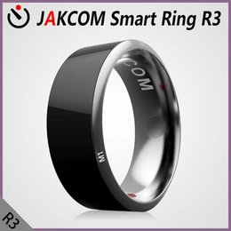 Wholesale Jakcom R3 Smart Ring Jewelry Jewelry Packaging Display Jewelry Boxes Jewelry Box Best Jewelry Jewellers