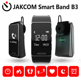 Wholesale smart watch band bluetooh itelligent mobile phone andriod iphone retail sleep riding walking recording water prove with six axi