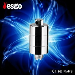 Wholesale Hot2016 great ceramic chamber mod vapor Quality assurance products vapor stick from yesgo hot online shopping vapor cases