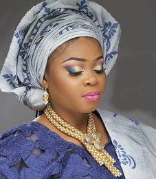 african beads jewelry set 2019 new white gold design indian bridal nigerian wedding necklace set match aso obe wedding lace ankara style