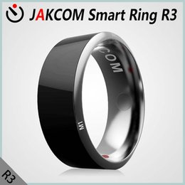 Wholesale Jakcom R3 Smart Ring Jewelry Findings Components Other Handmade Designer Jewelry Men Rings White Gold Antique Jewellery