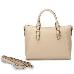 New handbag,MK 2018 styles leather handbag, women bag lady handbag shoulder tote Bag Blue Black Grey Beige