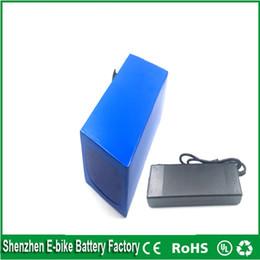 2017 énergie ups Batterie au lithium rechargeable 12V 200Ah pour ebike, énergie de stockage ou énergie solaire et UPS avec chargeur rapide 5A énergie ups autorisation