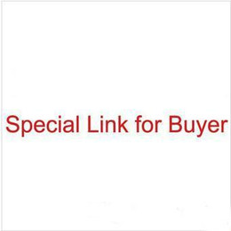 Wholesale VIP Special Link For Buy Every ball From Our Store