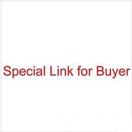Wholesale Vínculo especial VIP para comprar cada bola de nuestra tienda