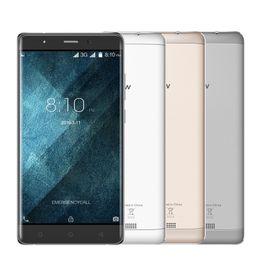 Promotion pouces 1gb Blackview A8 Smartphone 5 pouces 1280x720 IPS HD MTK6580 Quad Core Android 6.0 Téléphone portable mobile 1 Go de RAM 8 Go de ROM
