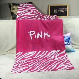 Wholesale NEW arrival adult pink towel women bath towels beach spa shower bathroon towels sexy secret leopard plage washcloth drying mat designs