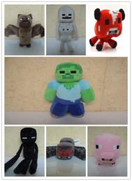 Свободный материал собаки Онлайн-Ребенок игрушки мира Baby мило Плюшевые игрушки дети мягкие Собаки детей Фаршированные плюшевые игрушки животного младенца новорожденных kawaii игрушки подарок Бесплатная доставка