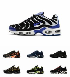 Wholesale 2016 New max Tn Classical Men Women White Sneakers Shoes Famous Trainers Force Ones Low Air Running Shoes Lowest Price
