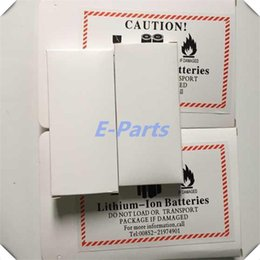 Wholesale Mobile Phone Battery For iphone G s G C S Top Quality AAA New Original Genuine OEM Li ion Battery With Good Box