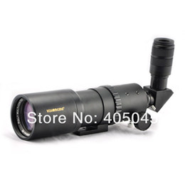 Wholesale Visionking Aluminum ED APO Refractor Astronomical Telescope Spotting Scope Fully Multicoated Astronomy Telescope Free Ship High Quality