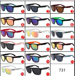Wholesale Hot With Logo Box Australian brand sunglasses Quick Fashion silver eyewear oculos de sol Sun Glasses Innovative Items