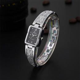 2016 new SOXY Brand Women Fashion Bracelet Watch Luxury Gold Silver Quartz Watch Women Dress Watches Ladies Watch relogio femini