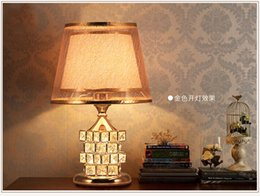 Wholesale NEW ARRIVAL quot Direct manufacturers of aluminum wire silver iron pot flower Beaded lamp color light source lamp room lamp