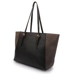 Famous designer Brand Name Fashion PU leather handbags women famous brands designers tote shoulder bags handbags