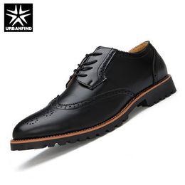 2017 la conception de chaussures de couleur Chaussures De Mode Hommes Chaussures De Mode Hommes Chaussures En Cuir la conception de chaussures de couleur sortie