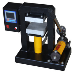 Wholesale 10ton psi hydraulic rosin press x5
