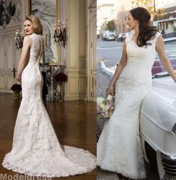 Платья Justin Alexander Свадебный Салон