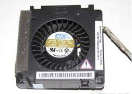 AVC BASB0615B2L 12V 0.25A For Lenovo all in one C200 C2 R Computer case Fan,Cooling Fan