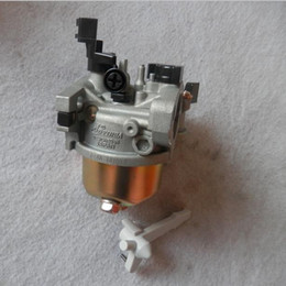 Wholesale Carburetor mm for Honda GX140 HP rotary mower snow blower carb assembly water pump replacement parts