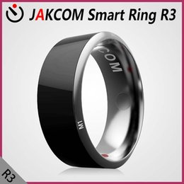Wholesale Jakcom R3 Smart Ring Jewelry Jewelry Packaging Display Jewelry Stand Silver Polishing Cloth Leather Craft Grinder Bench