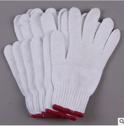 Wholesale 1 pair Factory Exfoliating Bath Glove Five fingers Bath Gloves Convenient and comfortable health