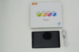 Descuento ips tableta al por mayor Venta al por mayor- En Stock Teclast p80 3g 8
