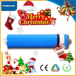 Wholesale China direct inch brakish water membrane gpd ro membrane cartridge for ro machine g g g best choose for Christmas gift