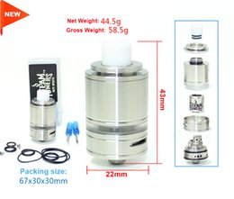 Free shipping!Insider tankit  combo(insider+tankit)   Steam Tuners Top Vape factory shenxingkang Most Popular 1: 1 clone